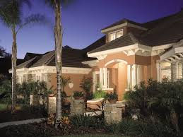 sandpiper luxury sunbelt home plan 047d 0052 house plans and more