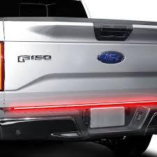 Truck Bed Light Bar Putco 91009 60 60