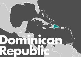 dominican republic u2014 measure evaluation