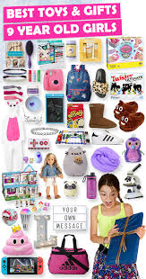 best toys and gifts for 9 year 2017 buzz