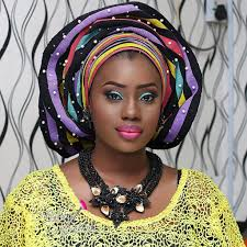 african make and asooke hair styles image result for nigerian beads designs gele headtie headwrap