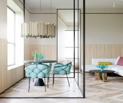 home design pictures interior interior design ideas interior designs home design ideas room