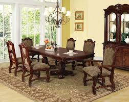 used dining room sets for sale hardly used dining room set