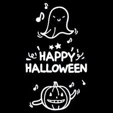 new wall stickers for kids room decorations halloween decorations