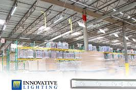 commercial warehouse lighting fixtures led light design interesting led warehouse lights industrial led