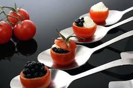 cours cuisine japonaise cours cuisine japonaise theedtechplace cours de cuisine