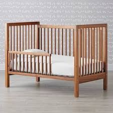 charlie 4 in 1 convertible crib pottery barn kids baby boy