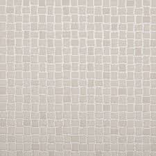 floor design good looking blue aqua vinyl mosaic tile for