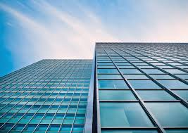 Building Exterior by Free Picture Window Architecture Building Exterior Glass