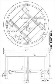 Woodworking Plans Round Coffee Table by Furniture Repair Woodbury Mn Pond Bridge Plans Free Woodworking