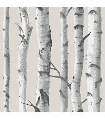 100 peel and stick wall murals cheap best 25 wall murals peel and stick wall murals cheap birch tree wallpapers group 34