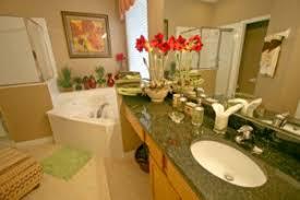 Bathroom Remodeling Plano Tx by Home Remodeling Blog Flagship Remodeling Llc