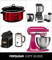 black target black friday target black friday kitchen appliances 2015 popsugar food