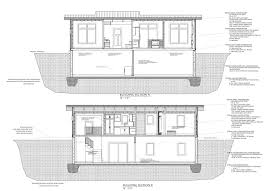 Mini Homes Floor Plans Additional Projects