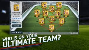 fifa 14 full version game for pc free download fifa 14 apk 1 3 6 download free apk from apksum