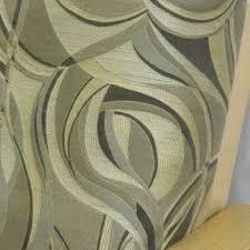 queen futon mattress cover foter