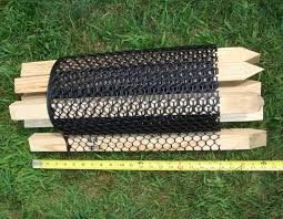 how to trap woodchucks a guide to successful woodchuck trapping