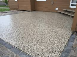 epoxy patio coating home design ideas and pictures
