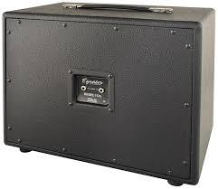 egnater rebel 112x cabinet nantel music store cab egnater rebel 112x cabinet