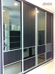 Bifold Mirrored Closet Doors Lowes Mirror Closet Doors Mirror Bifold Closet Doors Lowes Mirror Closet