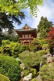 Botanical Garden Golden Gate Park File Japanese Tea Garden Golden Gate Park Jpg Wikimedia Commons