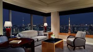 luxury suites u0026 accommodations in tokyo the ritz carlton tokyo