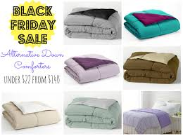 target black friday pillow alternative down comforter black friday sale 21 from 140