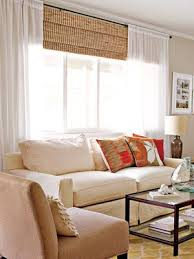 Curtain Ideas For Living Room Best 25 Big Window Curtains Ideas On Pinterest Curtain Ideas