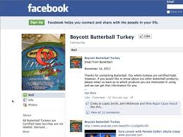 the islamic butterball your thanksgiving turkey could be halal