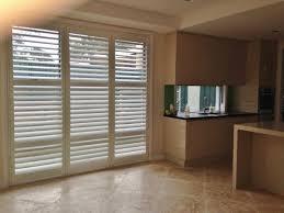 basswood plantation shutters tsb 1200 900 03 tony u0027s screens u0026 blinds