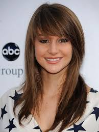 haircuts for 35 35 best haircuts for very long hair long hairstyles my hair and