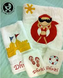 baby shower return gift ideas the 25 best return gift ideas ideas on pandora sale
