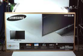 samsung 55 inch led tv 6200 best tv gallery