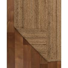 Jute Area Rug Area Rugs Astounding Area Rugs Chicago Modern Rugs Chicago Al