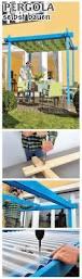 Garten Lounge Gunstig 303 Best Garten Images On Pinterest Gardening Backyard Ideas