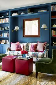 Living Designs Furniture 11 Small Space Design Ideas How To Make The Most Of A Small Space