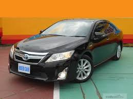toyota camry hybrid for sale by owner used toyota camry 2012 for sale stock tradecarview 21640493