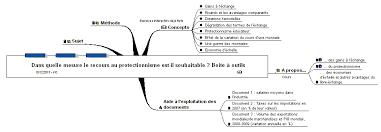 How to write a Literature Review  http   www ozessay com au how to
