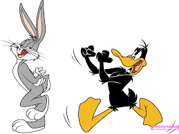 the daffy duck show daffy duck angry hd images 3 hd wallpapers things to wear