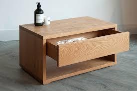 solid oak bedroom furniture sale solid wood bedside tables uk pair