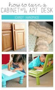 398 best playroom ideas images on pinterest playroom ideas home