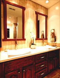 bathroom ideas bathroom tile countertop ideas and buying guide
