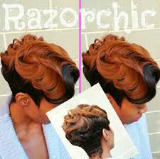 quick weave hairstyles for african american best hairstyles