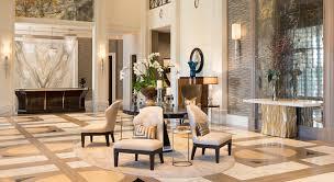 dallas design group home