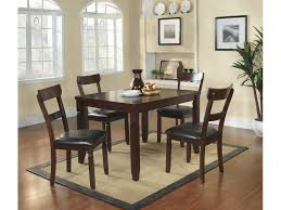 100 dining room sets atlanta ga 100 custom dining room
