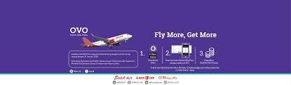 airasia indonesia telp home