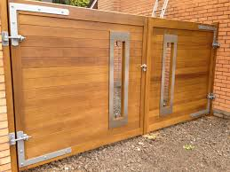 living room wooden driveway gate designs how to build a double