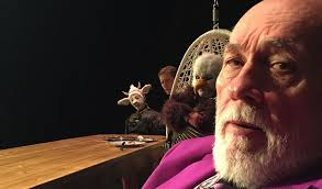 Seeking Zeus Denver County Cultural Council Seeking Applicants To Distribute