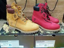 buy timberland boots malaysia ain s preloved items brand in box timberland anniversary