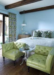 Calming Bedrooms by Bedroom Calming Colors For Bedrooms Blue Wall Color With Exposed
